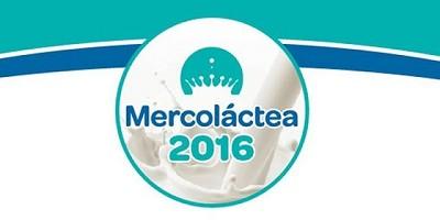 Del 2 al 5 de noviembre, se viene Mercol�ctea 2016