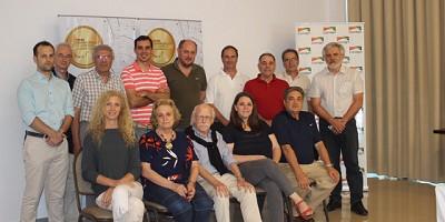 El jurado eligi� a los nuevos ganadores del Premio Ternium Expoagro a la Innovaci�n Agroindustrial