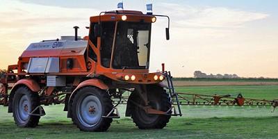 Ley de emprendedores: los puntos clave para la agroindustria, por Juan Manuel Barrero