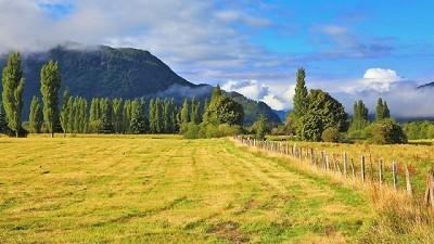 Clima: �Persiste el paso ajustado de la campa�a� � CCA/Agrositio