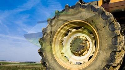 Alerta de fabricantes de maquinaria agr�cola por la posible importaci�n de equipos usados