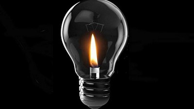 El Gobierno confirm� subas de luz y gas y complica la meta oficial de inflaci�n
