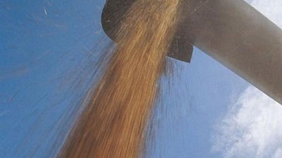 La liquidaci�n del agro sum� u$s 438 millones