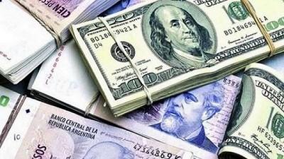 Atraso cambiario o d�lar barato: �qui�n es el culpable?, por Aldo Abram