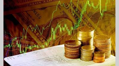 Qu� espera el mercado sobre la evoluci�n de las variables econ�micas en 2017