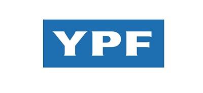 YPF Directo ofrece nuevas promociones para el canje de granos en Expoagro 2017