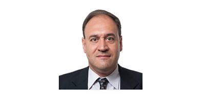 Un fen�meno nuevo para el Presidente: la ca�da del optimismo, por Fernando Laborda