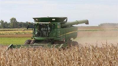 Cu�nto aportar� al PBI el mayor valor de la cosecha del agro
