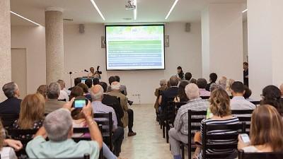 M�s herramientas para la Aplicaci�n Periurbana de Fitosanitarios de manera eficiente y sustentable
